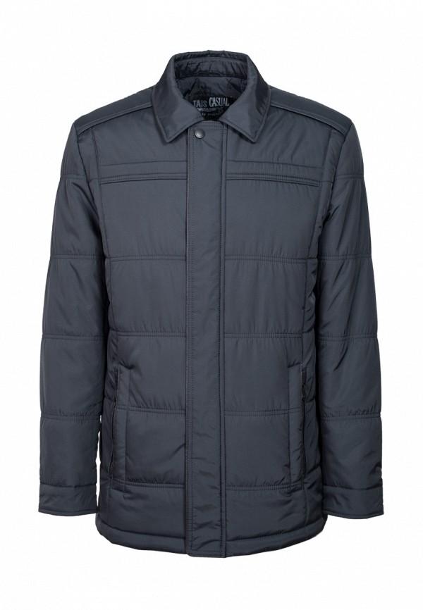 Куртка Tais Tais MP002XM0YCBE куртки tais куртка