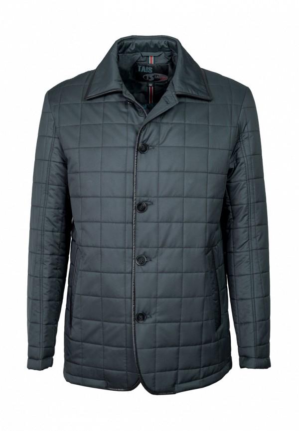 Куртка Tais Tais MP002XM0YCBG куртки tais куртка