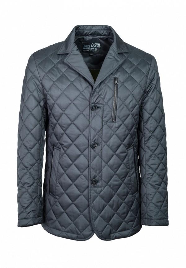 Куртка Tais Tais MP002XM0YCBH куртки tais куртка