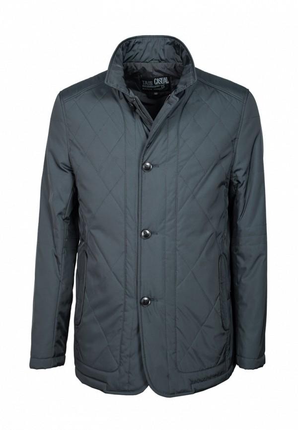 Куртка Tais Tais MP002XM0YCBI цена