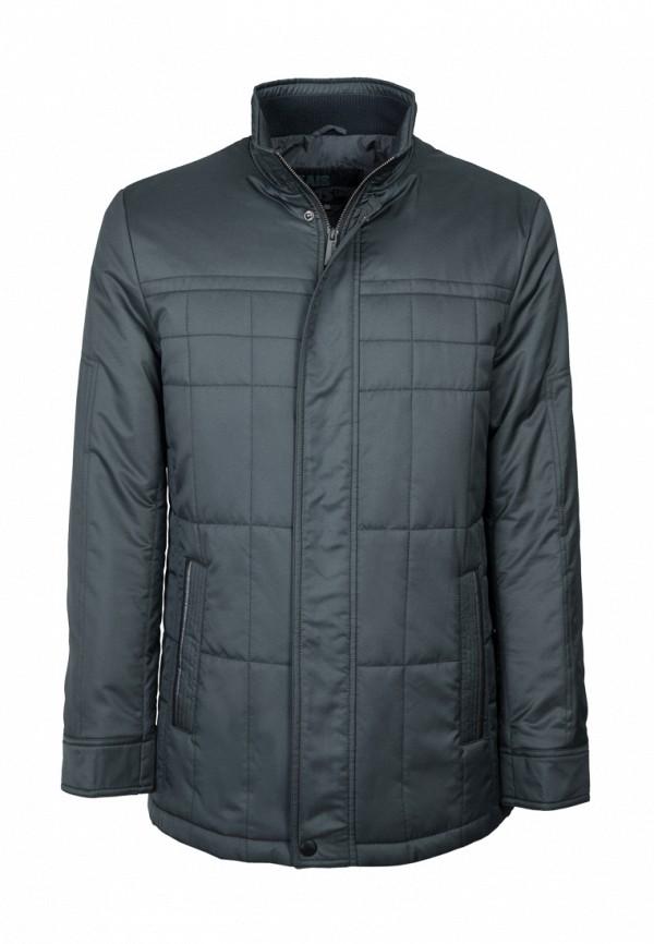 Куртка Tais Tais MP002XM0YCBJ ободок бежевый tais ут 00005891
