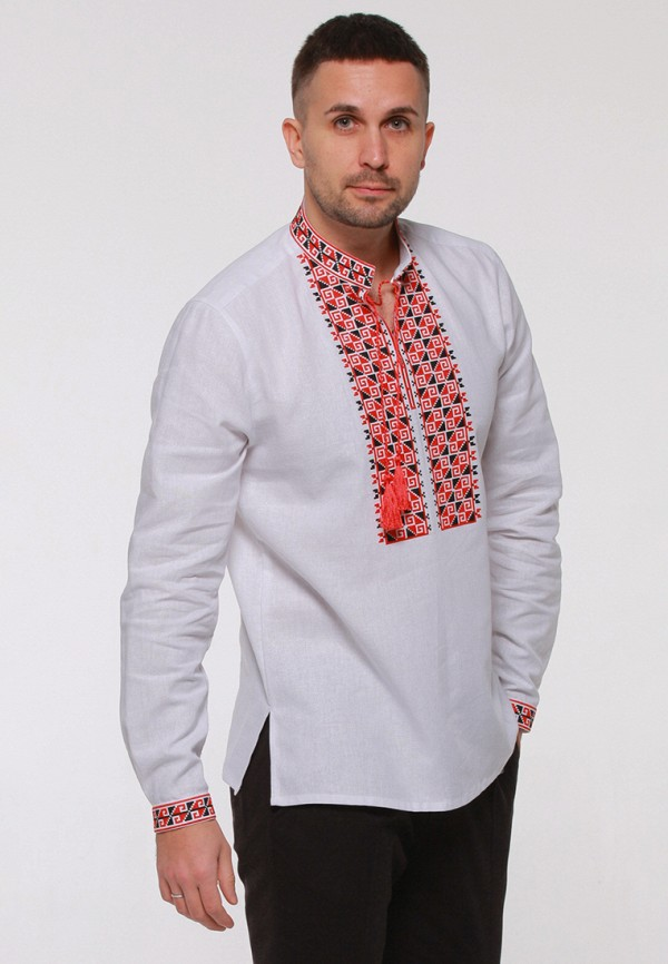 Рубашка 2Kolyory