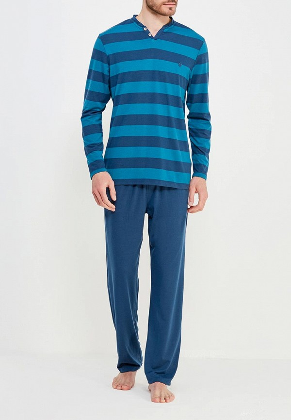 Пижама Blackspade Blackspade MP002XM0YCCY бордшорты blackspade бордшорты
