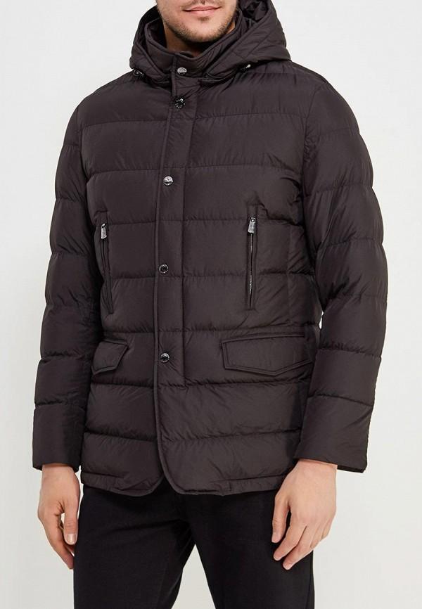 Куртка утепленная Cudgi Cudgi MP002XM0YCDQ джемперы cudgi джемпер