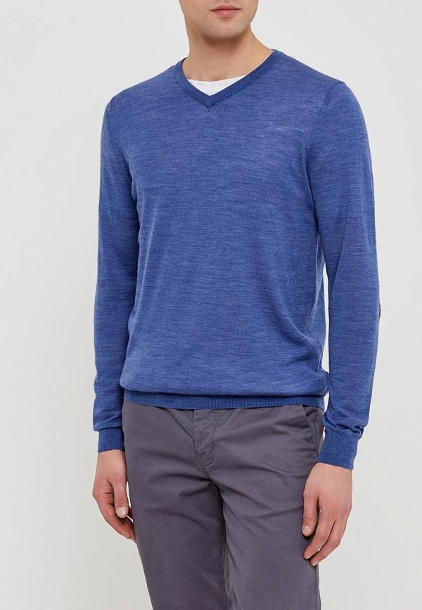 Пуловер Kanzler