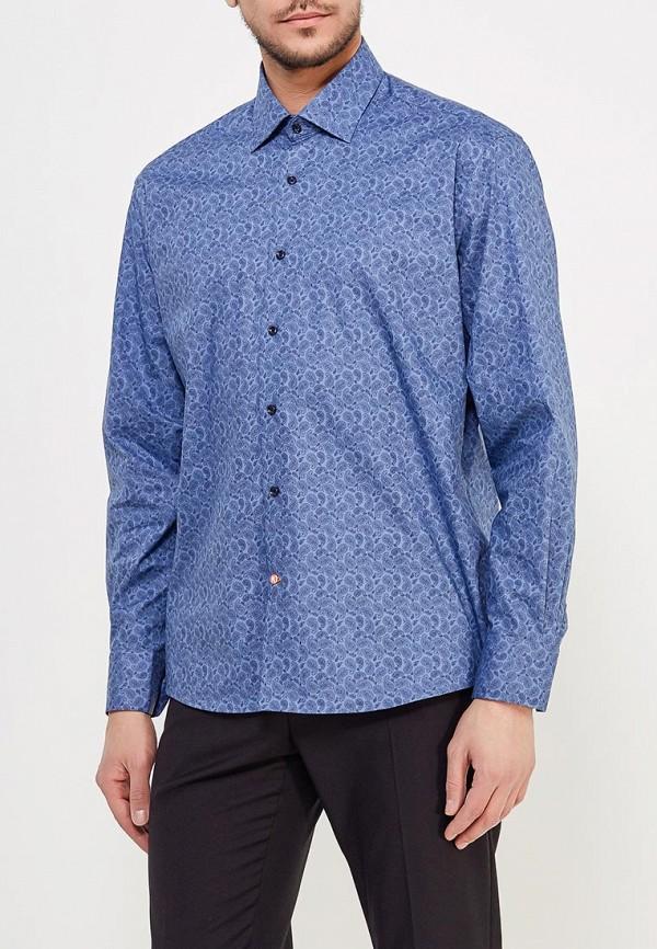 Рубашка Kanzler Kanzler MP002XM0YCLR рубашка kanzler kanzler mp002xm0yclu