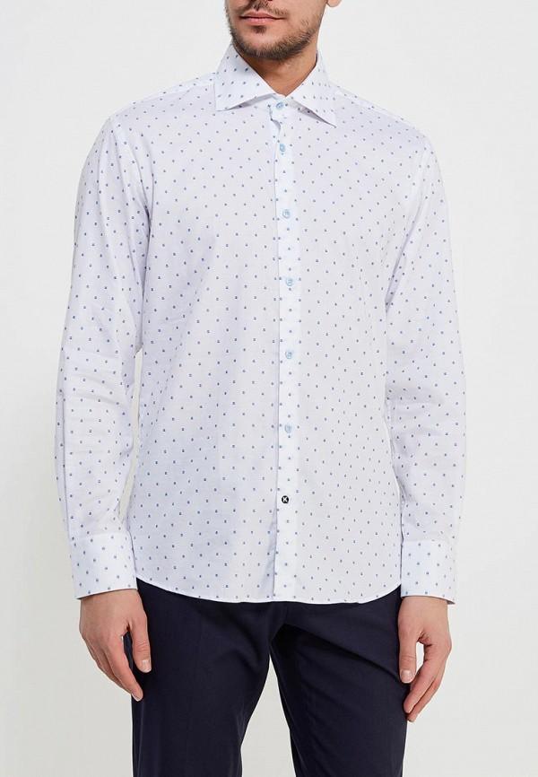 Рубашка Kanzler Kanzler MP002XM0YCLV рубашка kanzler kanzler mp002xm0yclu