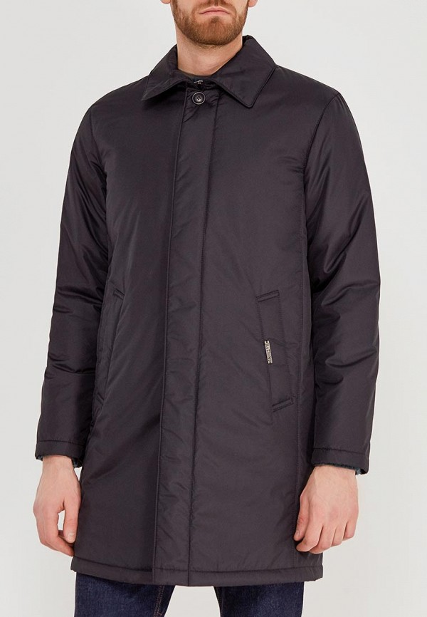 Куртка утепленная Bazioni Bazioni MP002XM0YCNX куртка утепленная bazioni bazioni mp002xm0ycoq