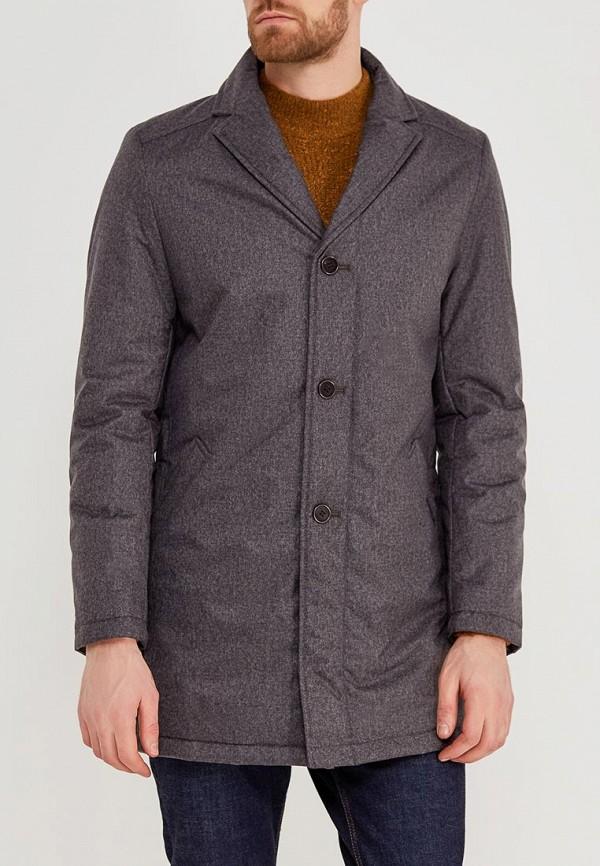 Купить Куртка утепленная BAZIONI, MP002XM0YCO4, серый, Весна-лето 2018
