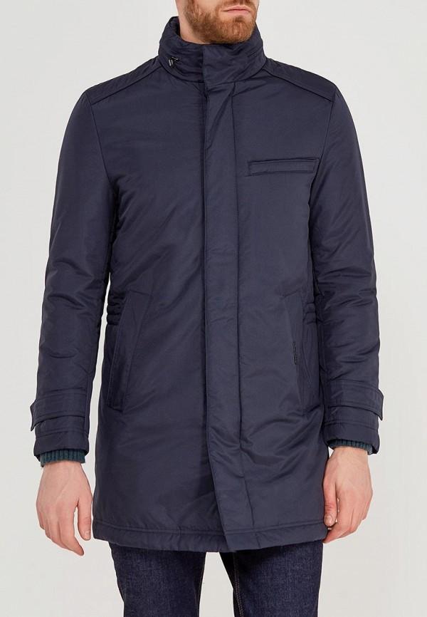 Куртка утепленная Bazioni Bazioni MP002XM0YCOF куртка утепленная bazioni bazioni mp002xm0ycoq
