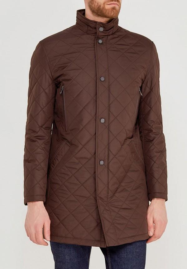 Куртка утепленная Bazioni Bazioni MP002XM0YCOM куртка утепленная gulliver gulliver gu015ebcrpv1