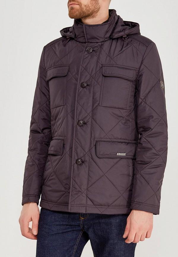 Куртка утепленная Bazioni Bazioni MP002XM0YCOT куртка утепленная gulliver gulliver gu015ebcrpv1