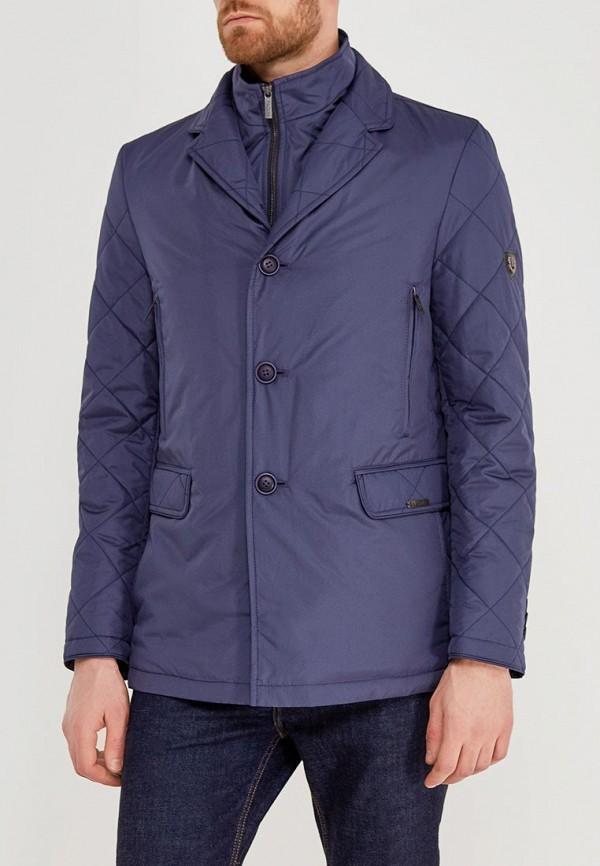 Куртка утепленная Bazioni Bazioni MP002XM0YCP4 куртка утепленная gulliver gulliver gu015ebcrpv1