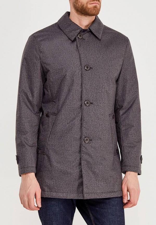 Купить Куртка утепленная BAZIONI, MP002XM0YCP5, серый, Весна-лето 2018