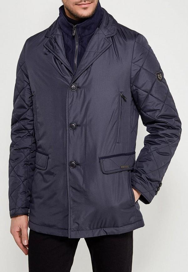Куртка утепленная Bazioni Bazioni MP002XM0YCP8 куртка утепленная gulliver gulliver gu015ebcrpv1
