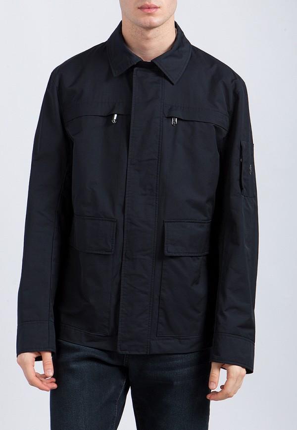 Купить Куртка Finn Flare, mp002xm0yctc, синий, Весна-лето 2018