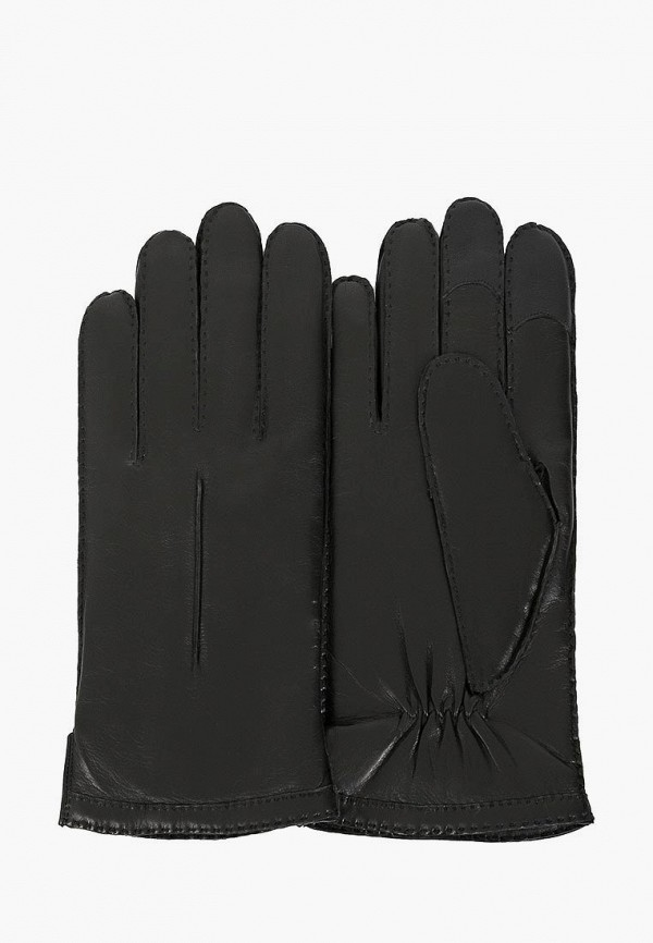 Перчатки Michel Katana Michel Katana MP002XM0YCZM перчатки michel katana michel katana mp002xw13lfl
