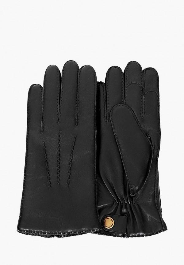 Перчатки Michel Katana Michel Katana MP002XM0YCZS