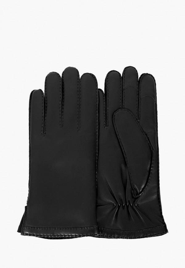 Перчатки Michel Katana Michel Katana MP002XM0YCZY перчатки michel katana michel katana mp002xm0yczs