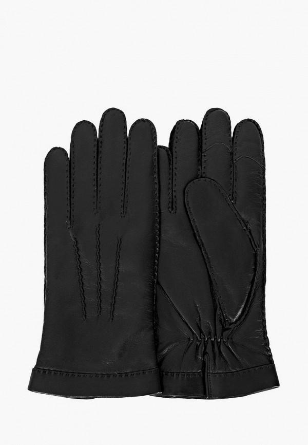Перчатки Michel Katana Michel Katana MP002XM0YD00 перчатки michel katana michel katana mp002xw13lfl