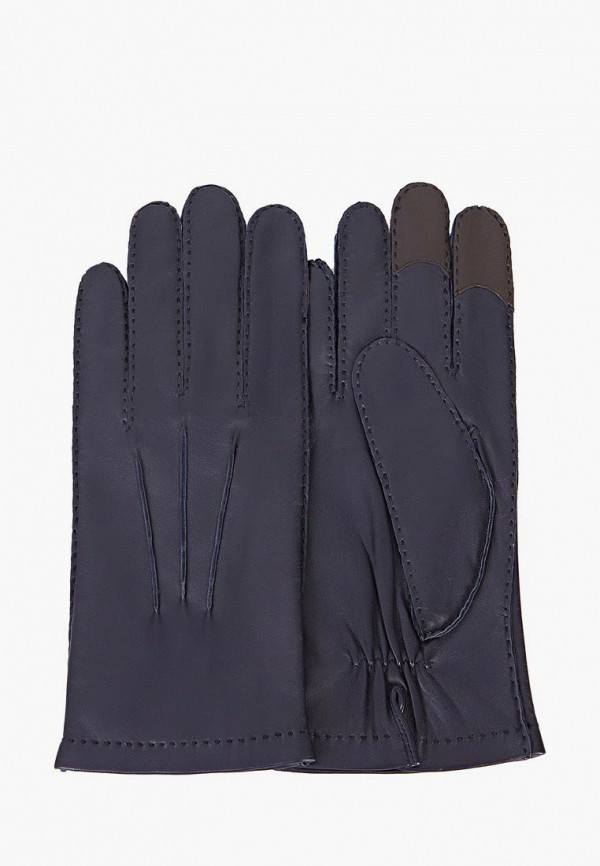 Перчатки Michel Katana Michel Katana MP002XM0YD01 перчатки michel katana michel katana mp002xw13lfl