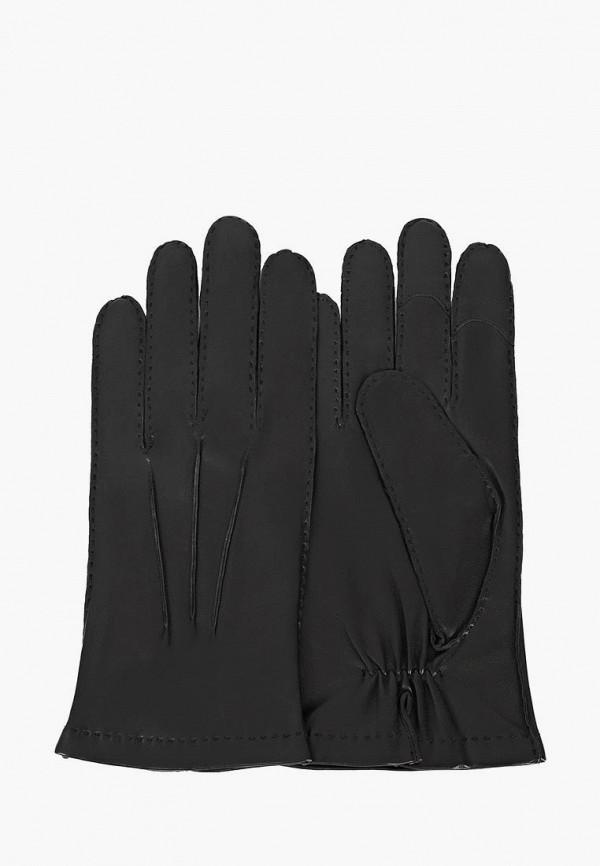 Перчатки Michel Katana Michel Katana MP002XM0YD02 перчатки michel katana michel katana mp002xw13lfl