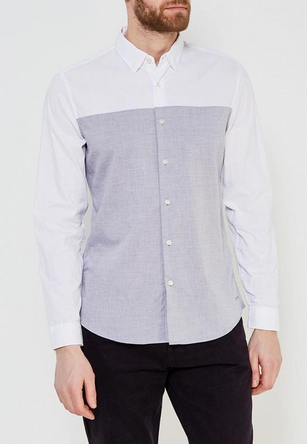 купить Рубашка Colin's Colin's MP002XM0YD1I по цене 999 рублей