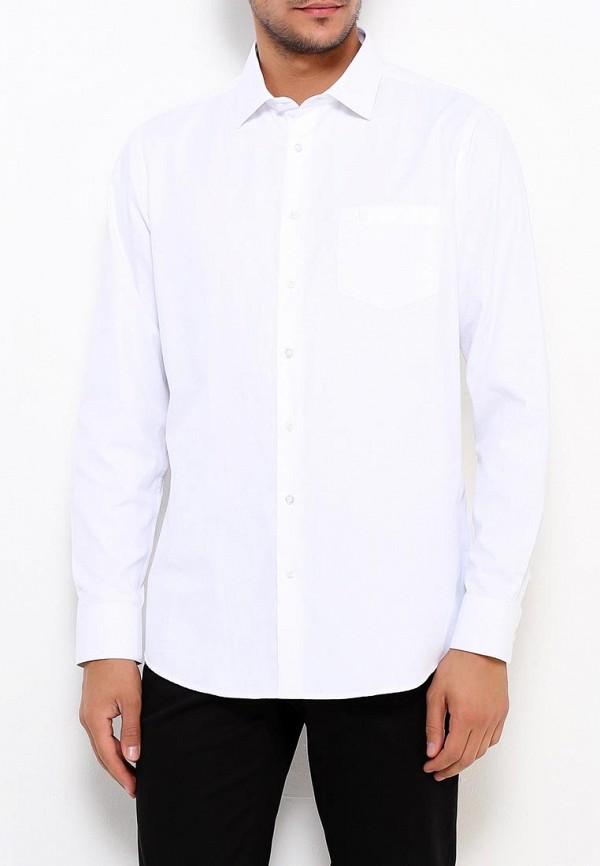 Рубашка Stenser Stenser MP002XM0YD8L рубашка stenser stenser mp002xb002x8