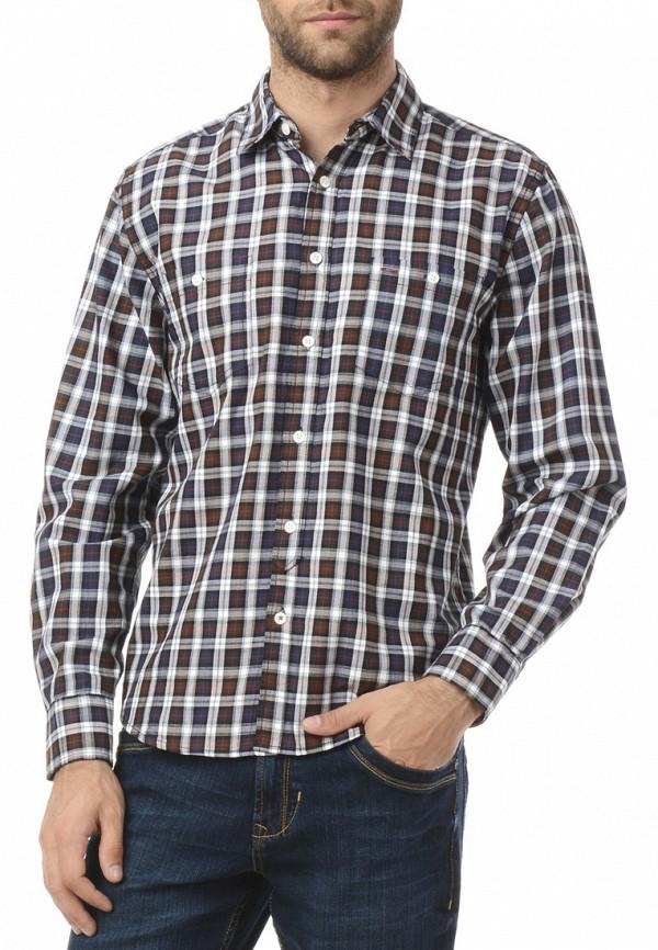 Купить Рубашка Mavango, mp002xm0ydba, разноцветный, Осень-зима 2018/2019