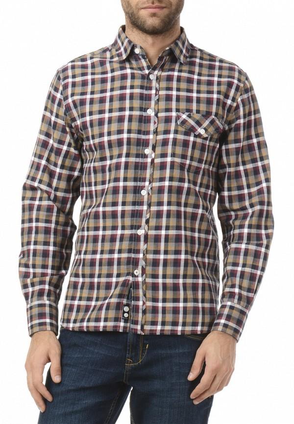 Купить Рубашка Mavango, mp002xm0ydbd, разноцветный, Осень-зима 2018/2019
