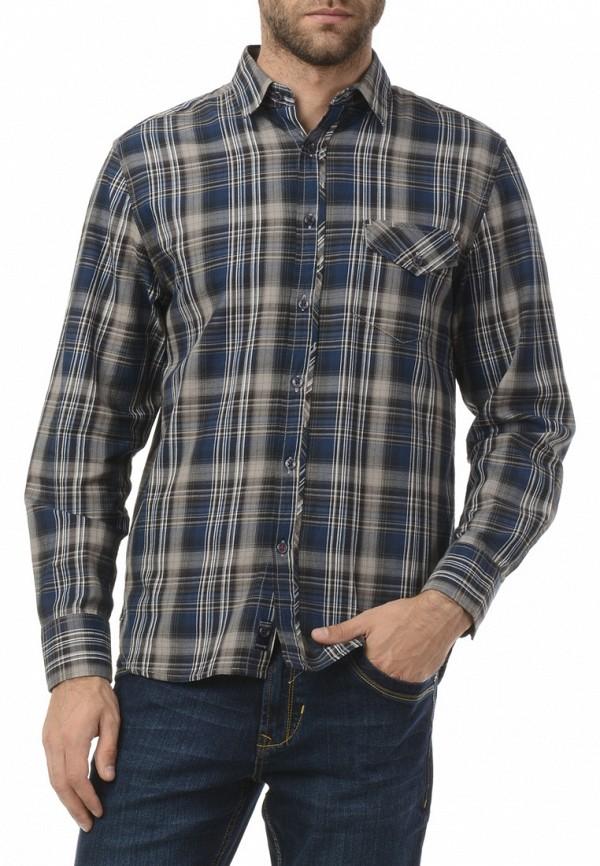 Купить Рубашка Mavango, mp002xm0ydbe, разноцветный, Осень-зима 2018/2019