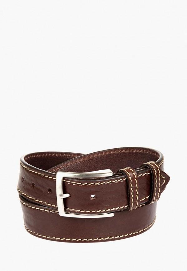 Ремень Sergio Belotti Sergio Belotti MP002XM0YDDW портфель мужской sergio belotti цвет коричневый 8740