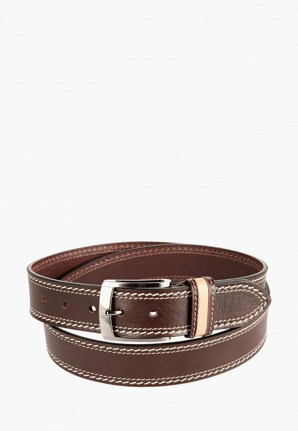 Ремень Sergio Belotti Sergio Belotti MP002XM0YDDZ портфель мужской sergio belotti цвет коричневый 8740
