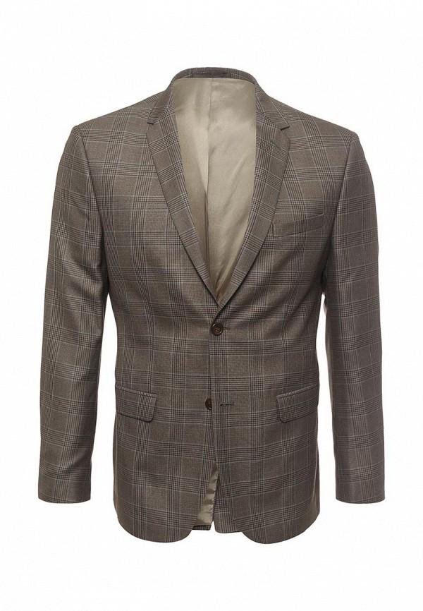 Пиджак Stenser Stenser MP002XM0YDGC stenser stenser пиджак коричневый