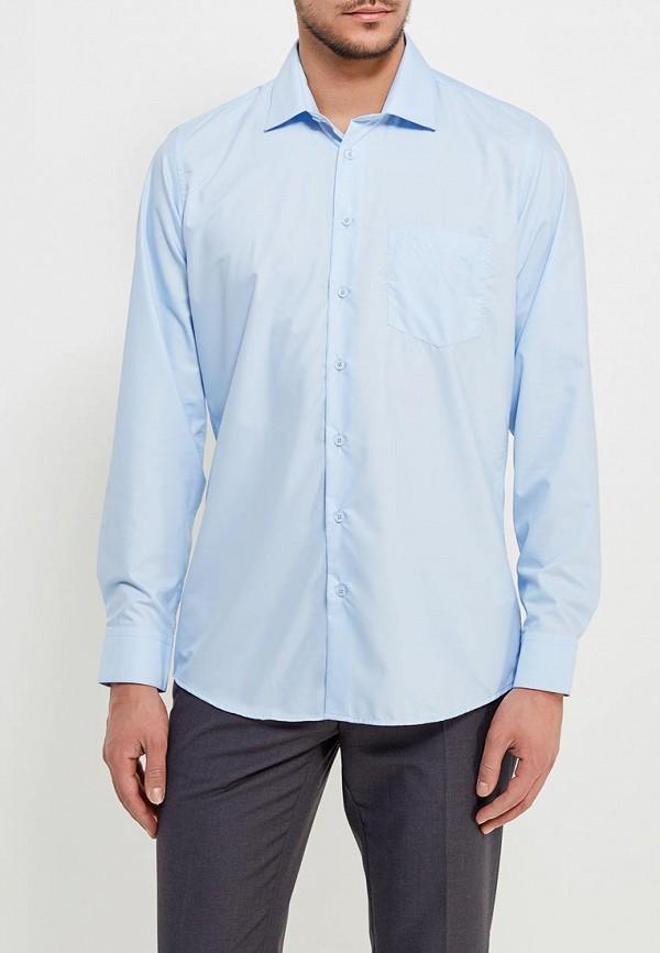 Рубашка Stenser Stenser MP002XM0YDGD рубашка stenser stenser mp002xb002xk