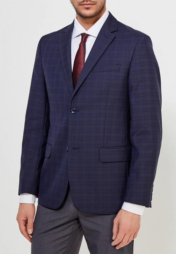 Пиджак Stenser Stenser MP002XM0YDGG stenser stenser пиджак коричневый