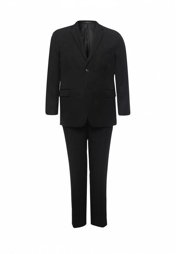 Костюм Stenser Stenser MP002XM0YDGH костюм stenser stenser mp002xm0m0jx