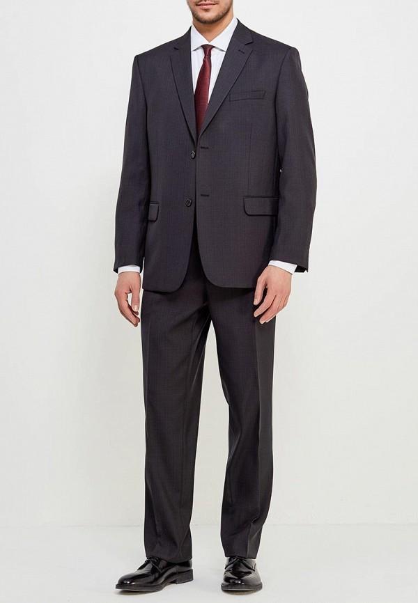 Костюм Stenser Stenser MP002XM0YDGI костюм stenser stenser mp002xm0m0jx