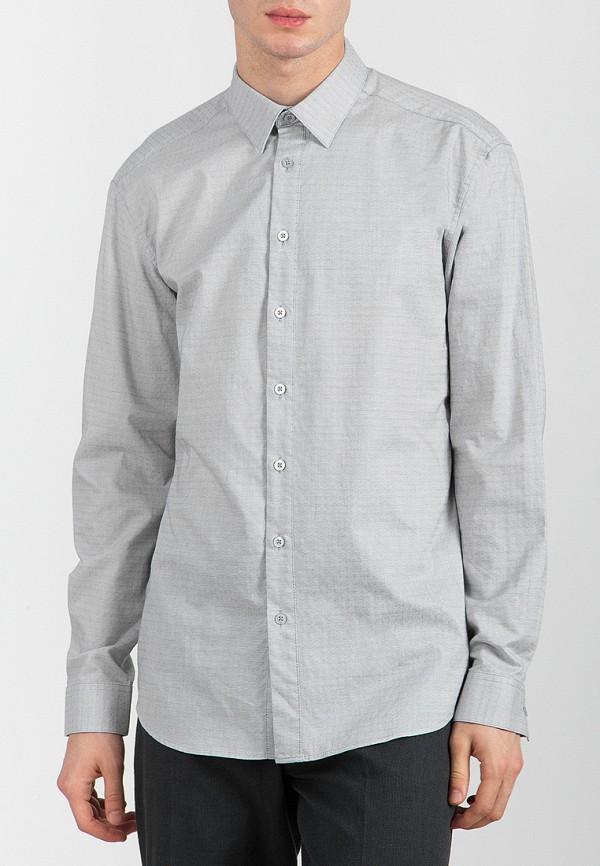 Рубашка Finn Flare Finn Flare MP002XM0YDI9