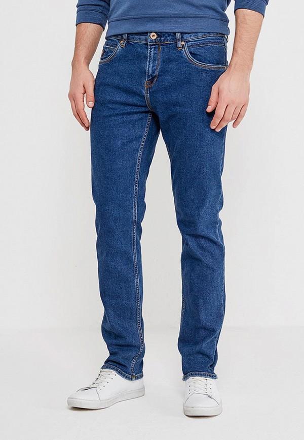 Джинсы Colin's Colin's MP002XM0YDNH джинсы 40 недель джинсы