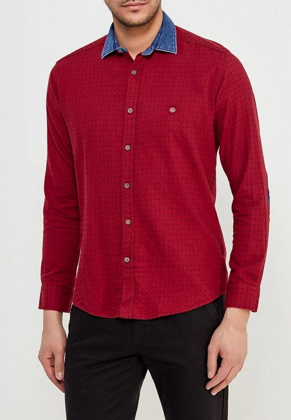 Рубашка Sahera Rahmani Sahera Rahmani MP002XM0YDOY недорго, оригинальная цена