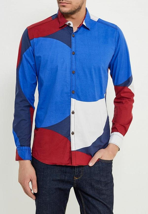 Рубашка Sahera Rahmani Sahera Rahmani MP002XM0YDP1 рубашка sahera rahmani sahera rahmani mp002xm0w5il