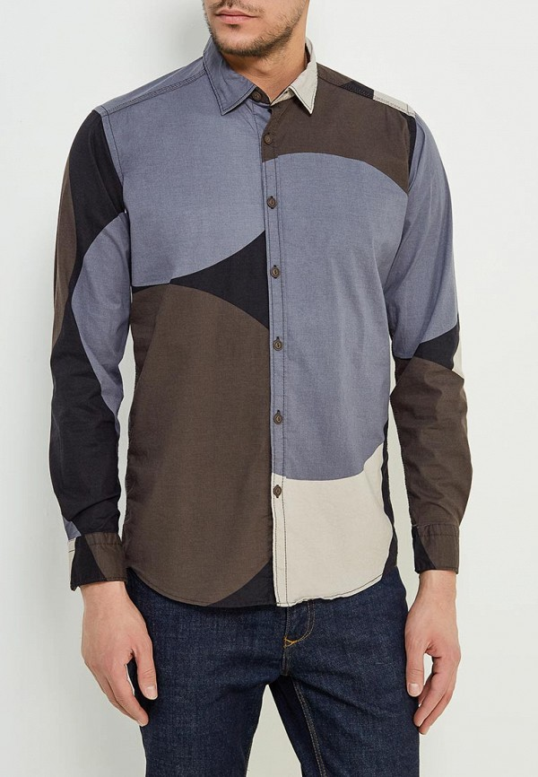 6bbeb08f791dbda Мужские рубашки Sahera Rahmani - купить от 3190 руб в интернет ...