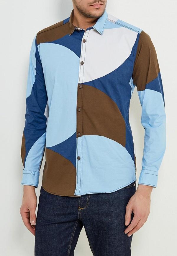 Рубашка Sahera Rahmani Sahera Rahmani MP002XM0YDP4 рубашка sahera rahmani sahera rahmani mp002xm23w82