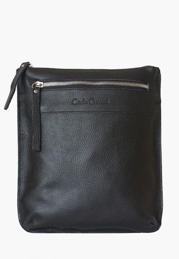 Сумка Carlo Gattini Carlo Gattini MP002XM0YDPB рюкзак carlo gattini carlo gattini mp002xw13plv