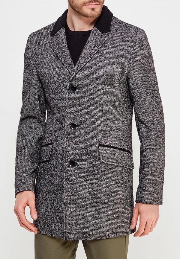 цена Пальто Berkytt Berkytt MP002XM0YDSA