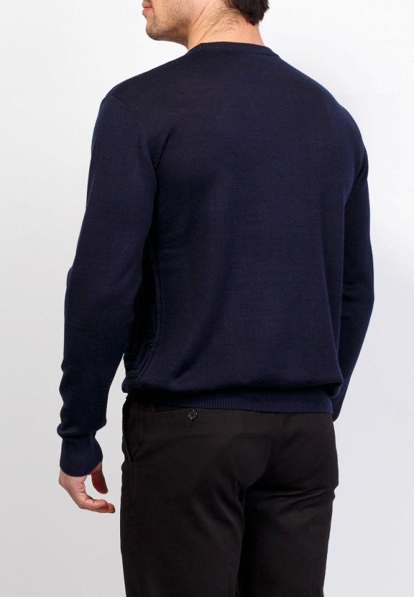 Джемпер Greg Greg MP002XM0YDSG цены онлайн