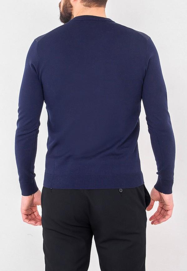 цена на Пуловер Greg Greg MP002XM0YDSX