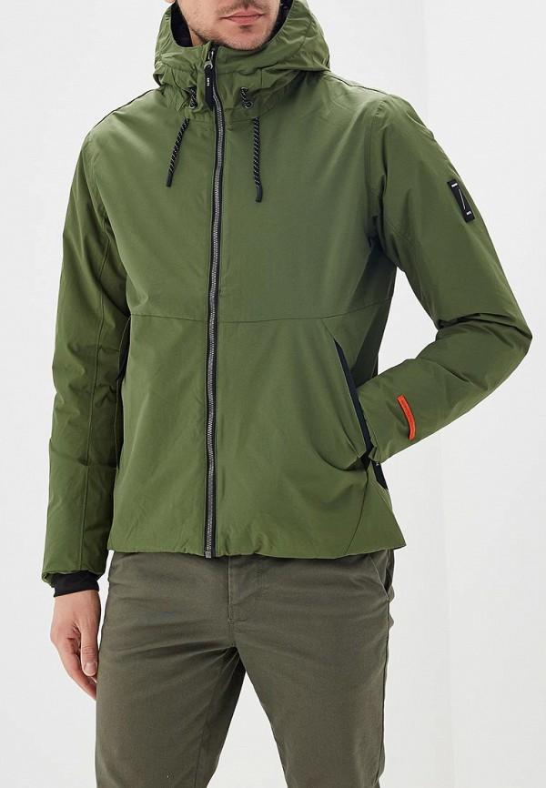 Куртка горнолыжная Brunotti Brunotti MP002XM0YDTL куртка brunotti куртки короткие