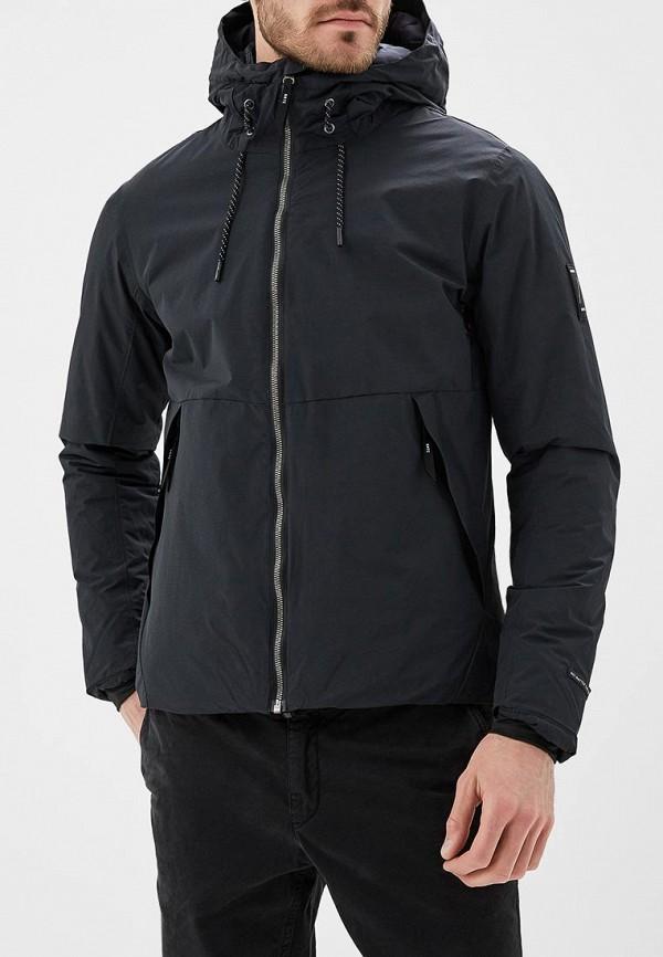 Куртка горнолыжная Brunotti Brunotti MP002XM0YDTN куртка brunotti куртки короткие